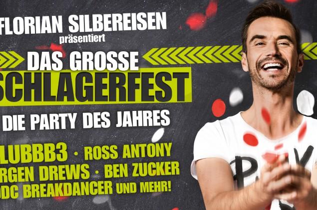 DasGrosseSchlagerfest2018_Facebook_Event