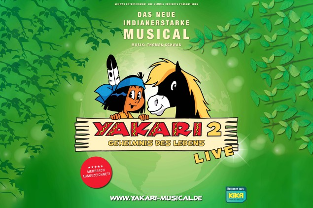 yakari-2019