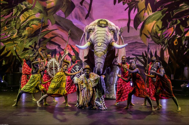 o_02_AFRIKAAFRIKA_2018_Dumbo-der-Elefant_Foto_Nilz-Boehme